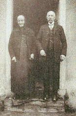 Schaefer, Christof Wilhelm & Susanne