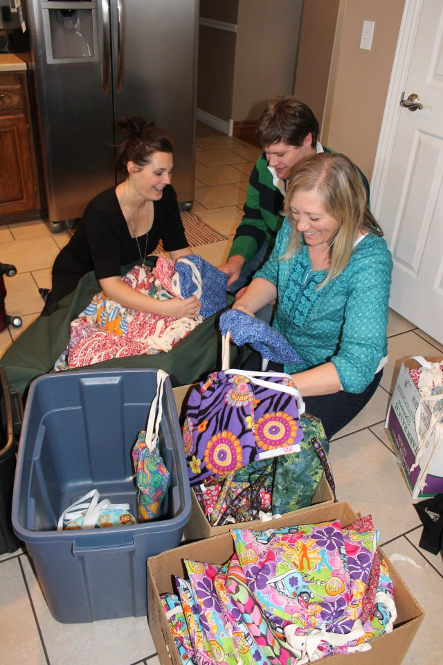 2014-1-30 Packing Kits at MPs (14)