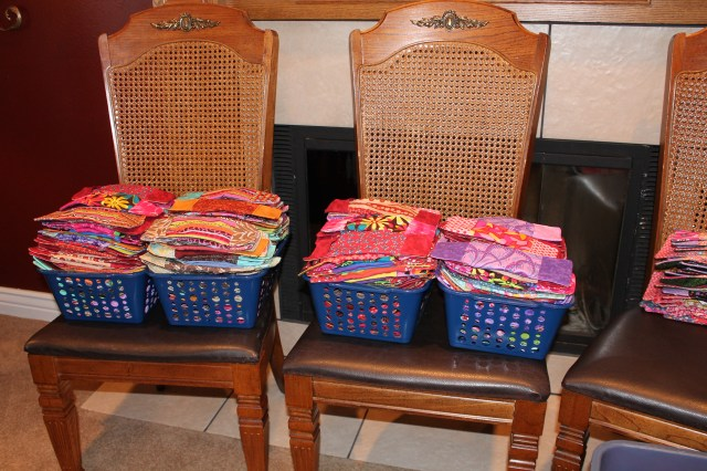 2014-1-30 Packing Kits at MPs (2)