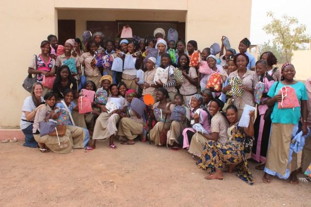 Mali 2014 end 037