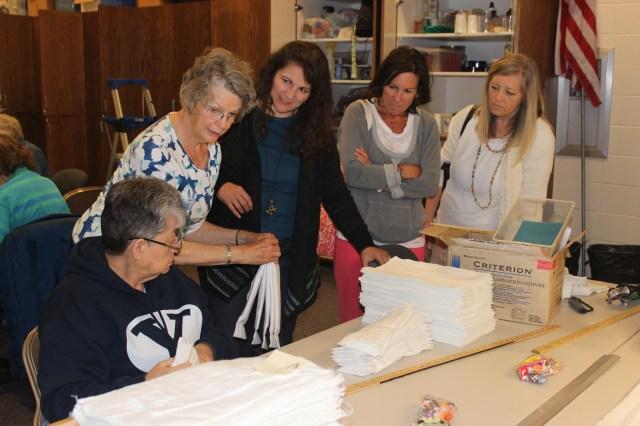 2014-4-16 American Fork Humanitarians (8)
