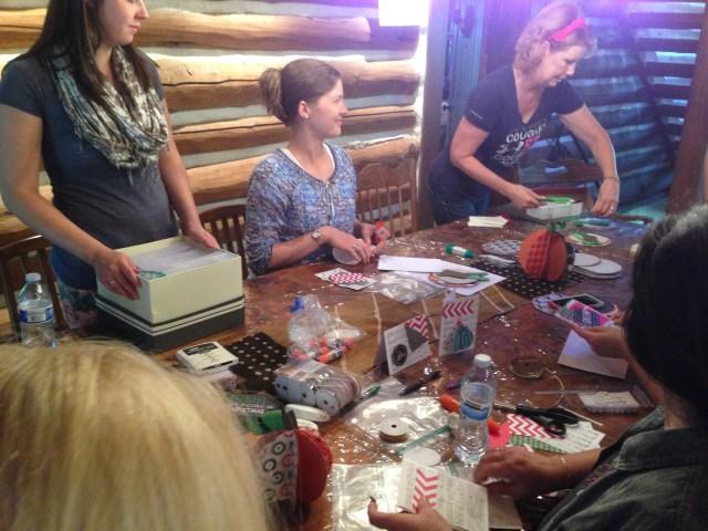 2014-9-20 RS Cabin Retreat Sundance (25)