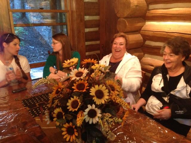 2014-9-20 RS Cabin Retreat Sundance (3)