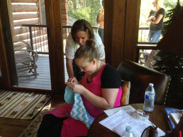 2014-9-20 RS Cabin Retreat Sundance (35)