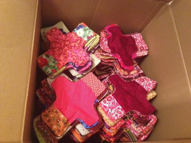 2014-9-23 Present 500 Shields Christine Chappell (11)