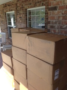 2014-10-12 UPS Boxes of Flannel.2