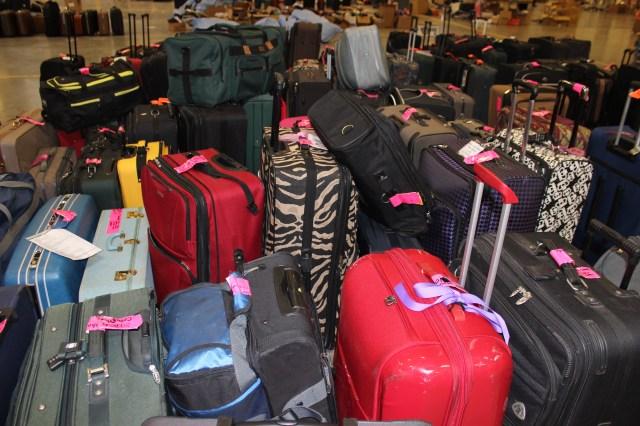 2014-10-2 Packing Kits for Zimbabwe (24)