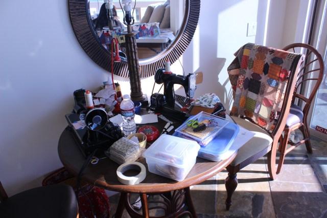 2014-11-1-8 CA Quilt Retreat Oceanside (15)
