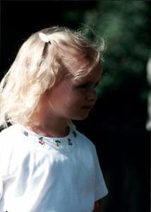 1996, June (36)