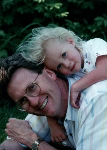1996, June (9)