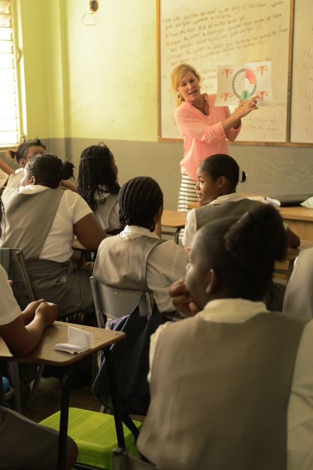2015-1-20 Kits in Jamaica (10)
