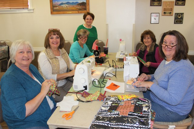 2015-2-4 Maple Mountain Quilters (4)