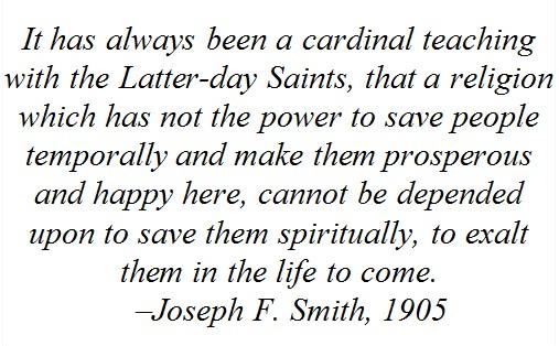 JFS Cardinal Teaching