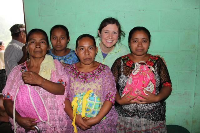 2015-2-26 Guatemala 09