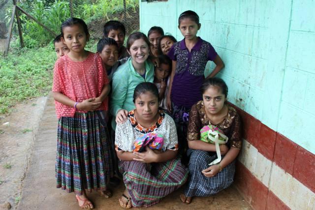 2015-2-26 Guatemala 11