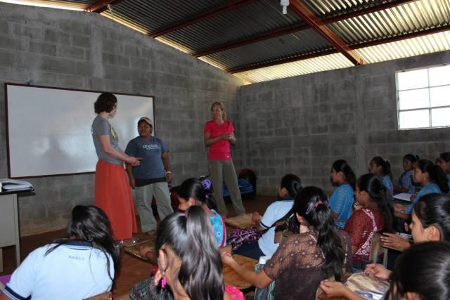 2015-2-26 Guatemala 15