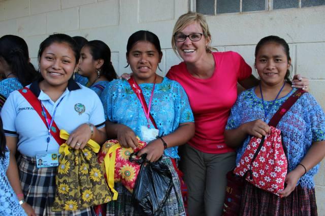 2015-2-26 Guatemala 20