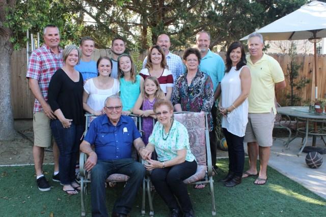 2015-3-14 Laemmlen Family Reunion (48)