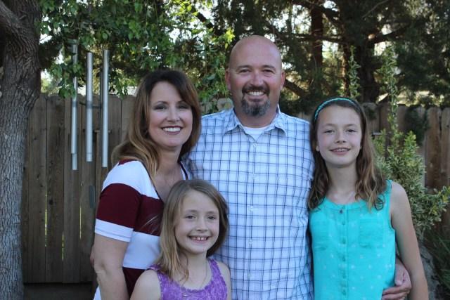 2015-3-14 Laemmlen Family Reunion (58)