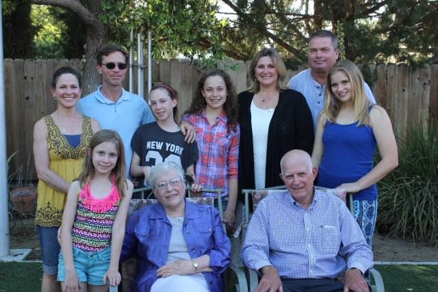 2015-3-14 Laemmlen Family Reunion (80)