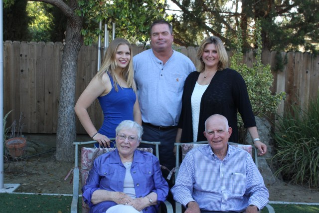 2015-3-14 Laemmlen Family Reunion (88)