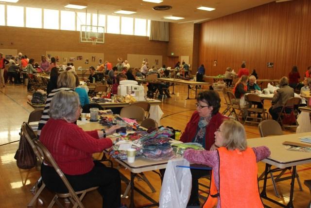 2015-3-7 Kaysville East Stake (53)