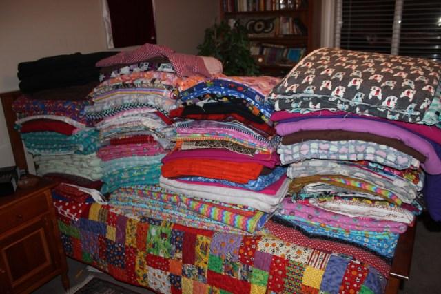 2015-3-7 Organizing, fabric (5)