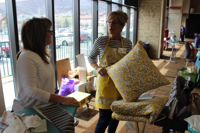 2015-4 American Quilting Retreat (135)