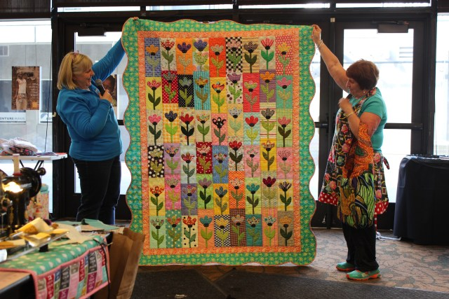 2015-4 American Quilting Retreat (168)