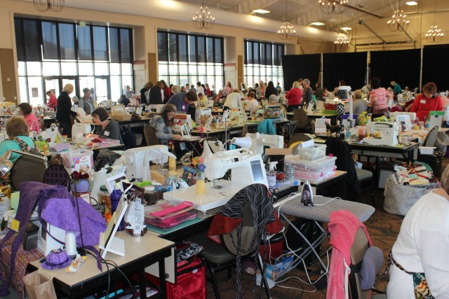 2015-4 American Quilting Retreat (223)