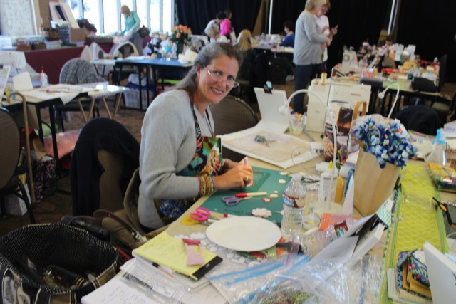 2015-4 American Quilting Retreat (228)