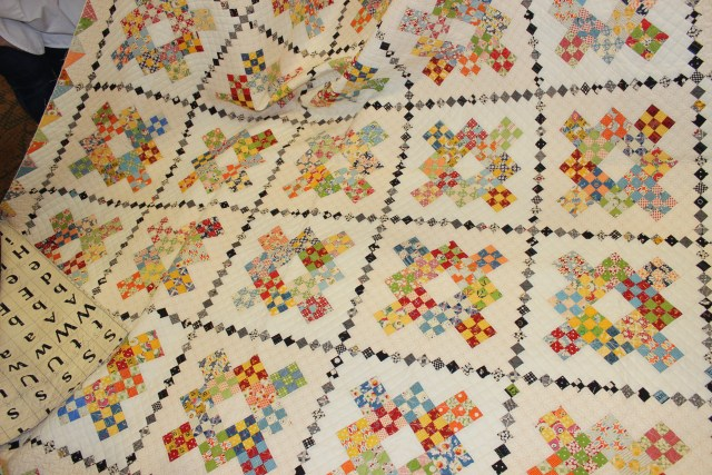 2015-4 American Quilting Retreat (74)