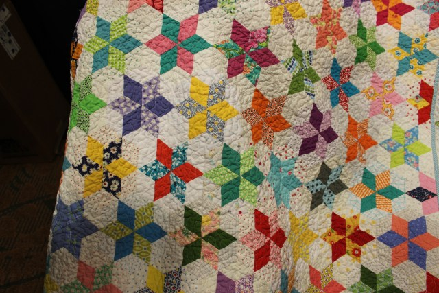 2015-4 American Quilting Retreat (96)