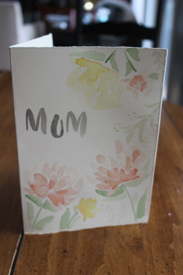 2015-5-10 Mother's Day (1)