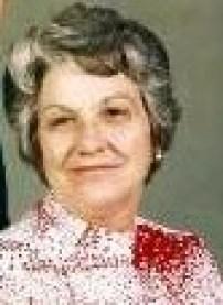 Sister Palmer