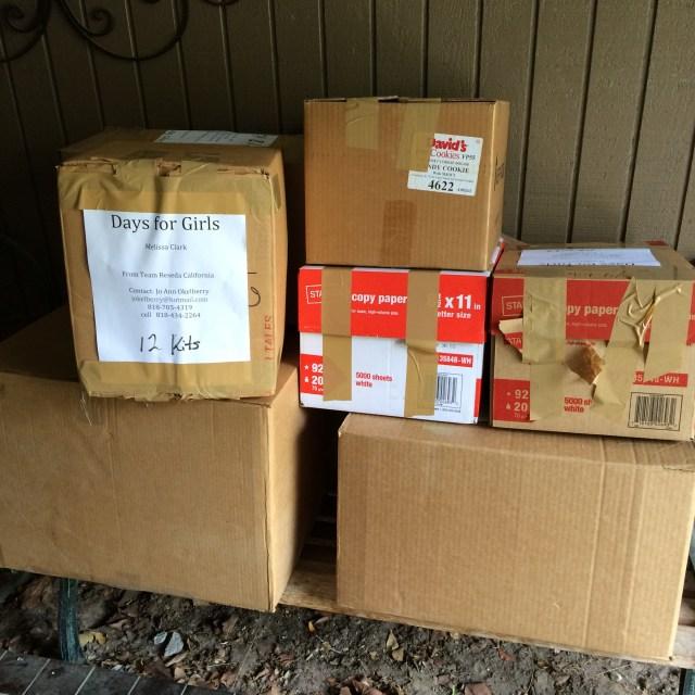 2015-5-20 Kits from Reseda, CA