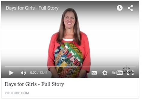 2915-6-26 Video Ann