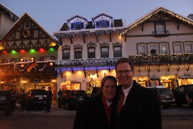 2015-12-30 Leavenworth  (104)