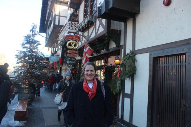 2015-12-30 Leavenworth  (44)
