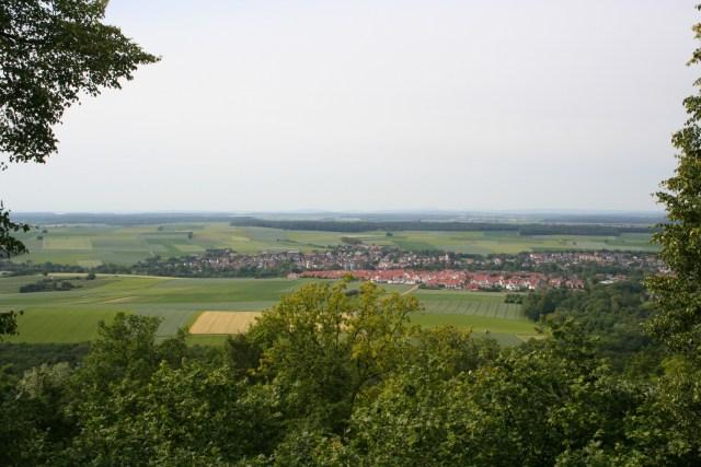 Grossgartach 2009 114