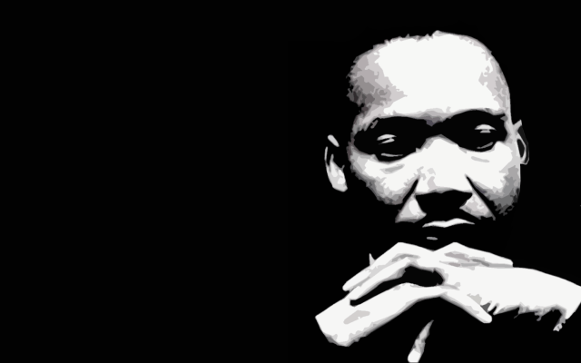 MARTIN-LUTHER-KING.-JR.png
