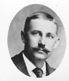 Lundquist, Emanual Richard 2