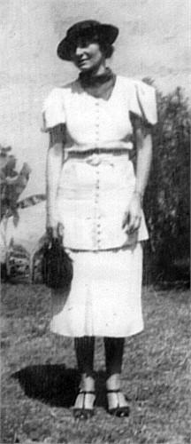 Meisel, Charlotte Conley 1937 LA