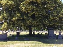 2016-5-30 Yakima Cemetery Memorial Day (16)