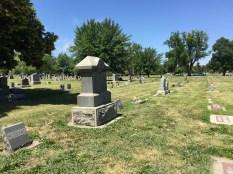2016-5-30 Yakima Cemetery Memorial Day (6)
