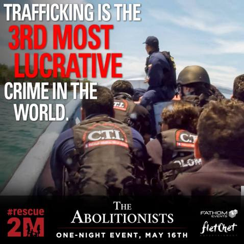 The Abolitionists Movie 7
