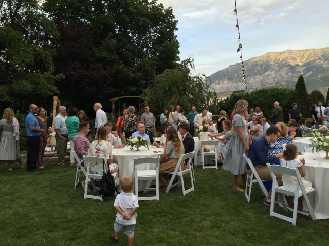 2016-8-10 Claire's Orem Reception (53)