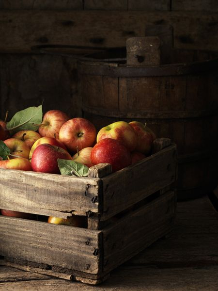 apples-in-crate