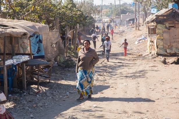 2017-3 Zambia Orphanage 8