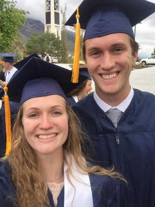 2017-4-28 BYU Graduation (3)